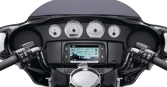 GPS_on_a_motorcycle_575x300